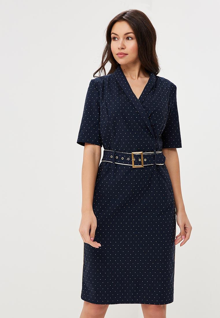 Платье Femme 4914.1.32F