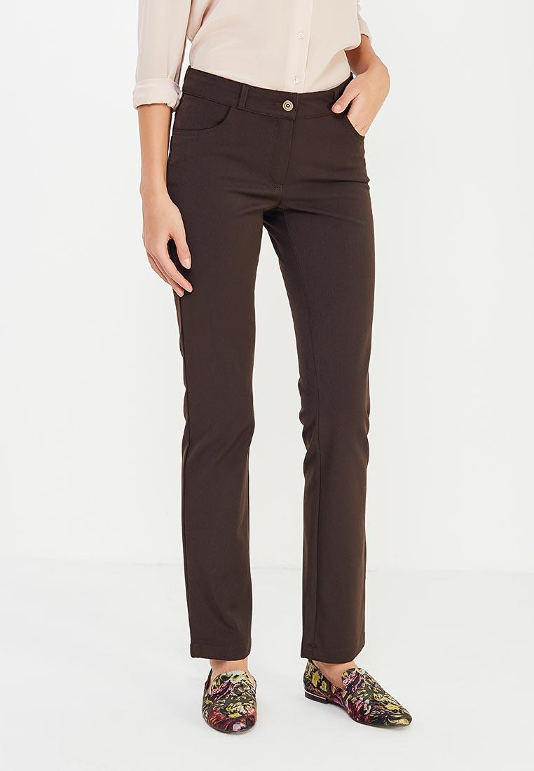 Женские зауженные брюки Femme 1868.1.27F