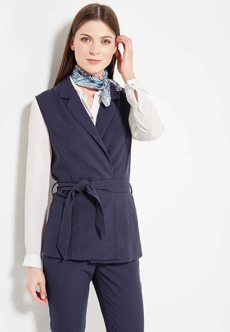 Пиджак Femme 7109.1.23F
