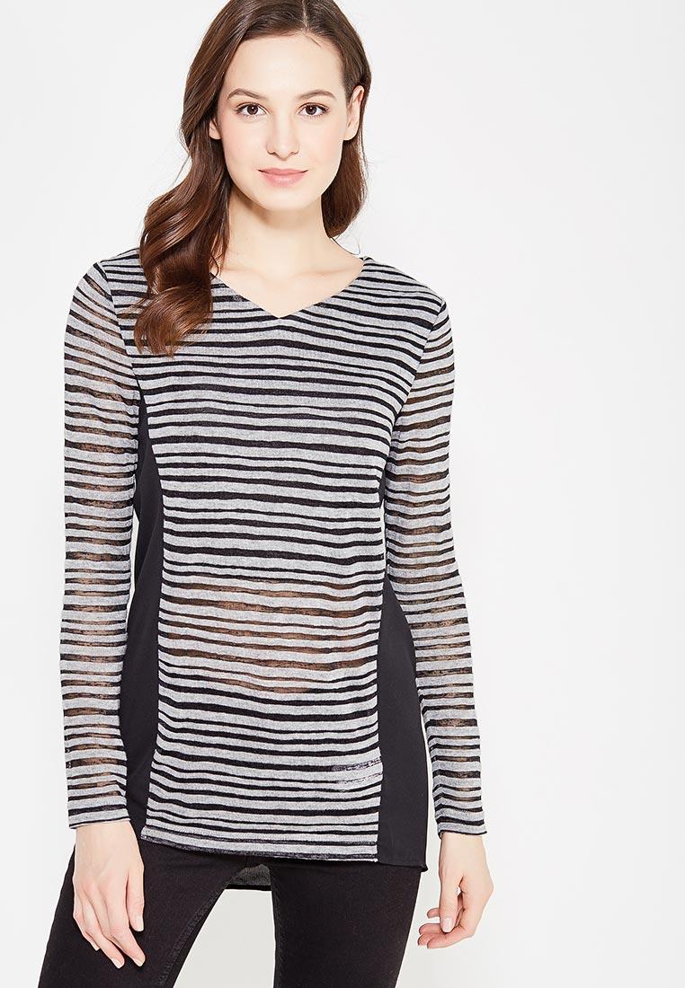 Блуза Femme 3162.1.54F