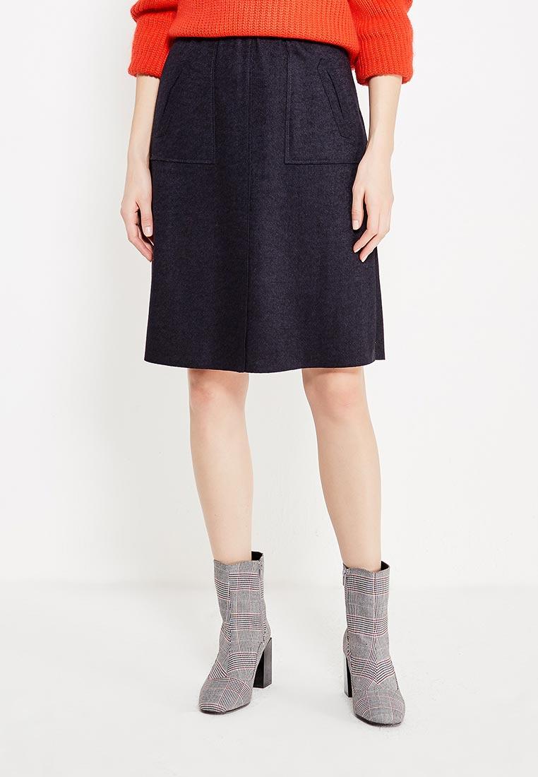Широкая юбка Femme 6661.1.36F
