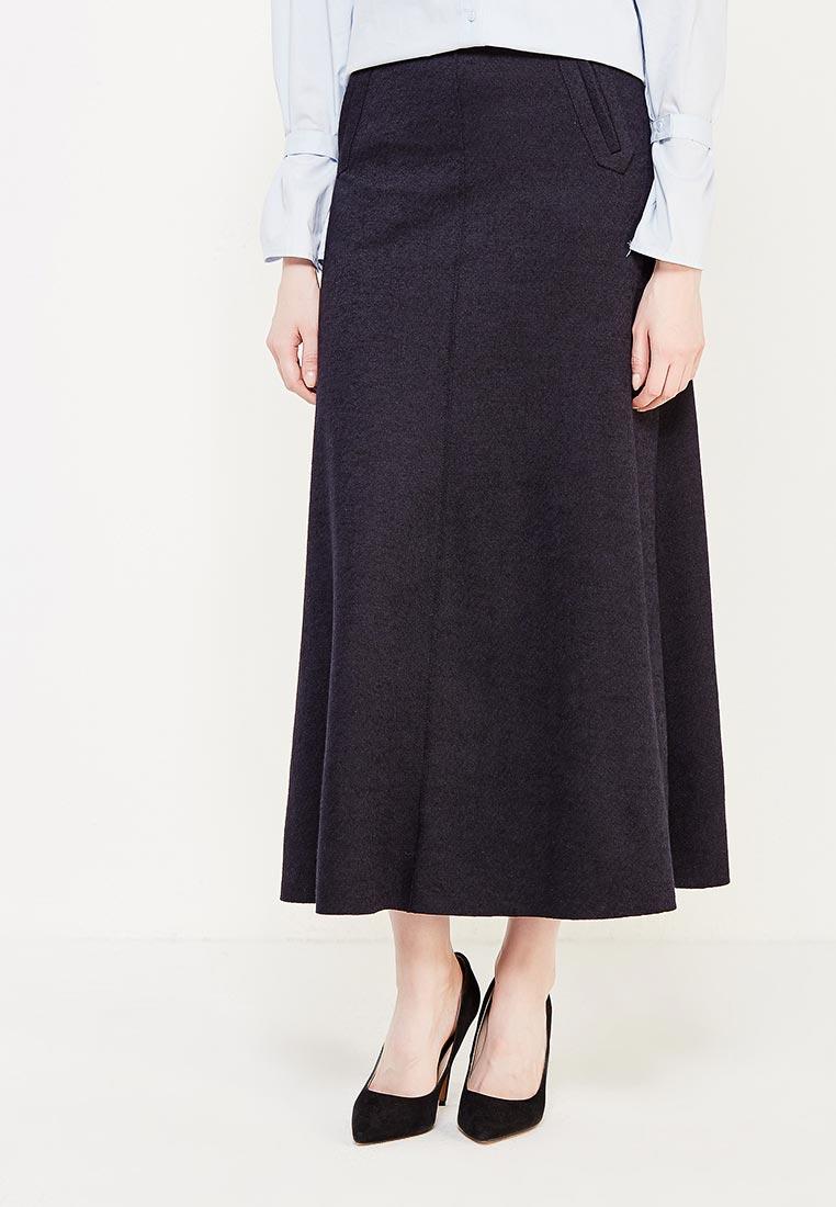 Широкая юбка Femme 6660.1.36F