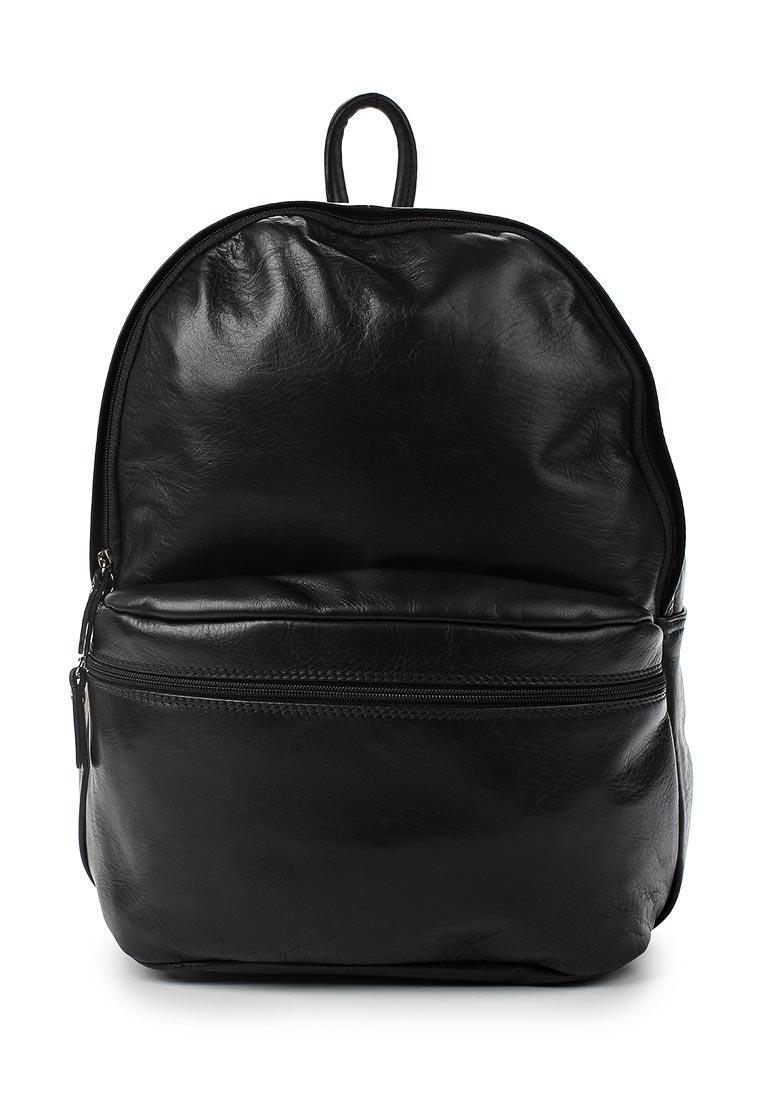 Городской рюкзак FEDERICA BASSI WB213042-10