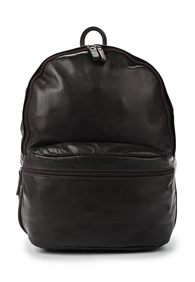 Городской рюкзак FEDERICA BASSI WB213042-28