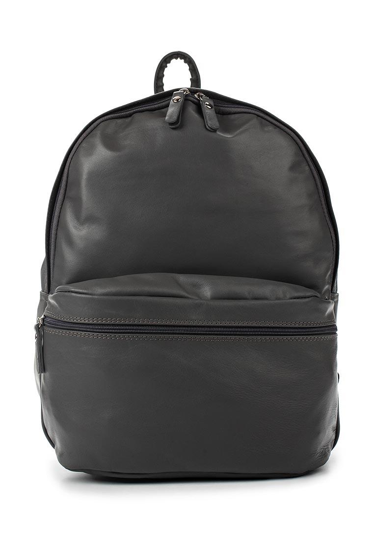 Городской рюкзак FEDERICA BASSI WB213042-16