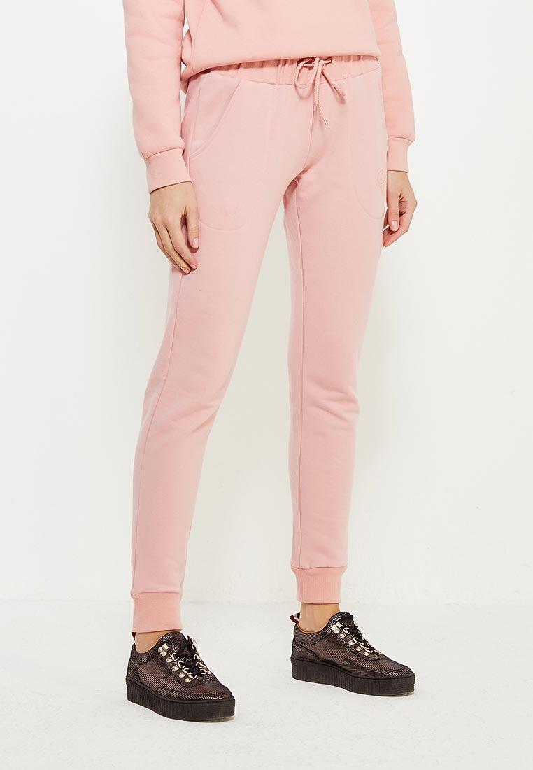 Женские спортивные брюки Femi Stories W-BEND