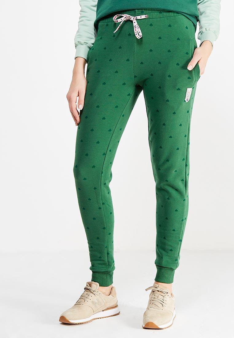 Женские спортивные брюки Femi Stories W-FILA