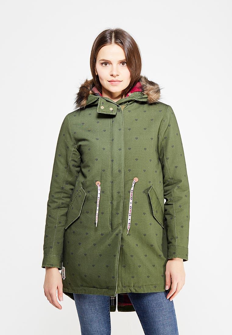 Куртка Femi Stories W-NAOMI