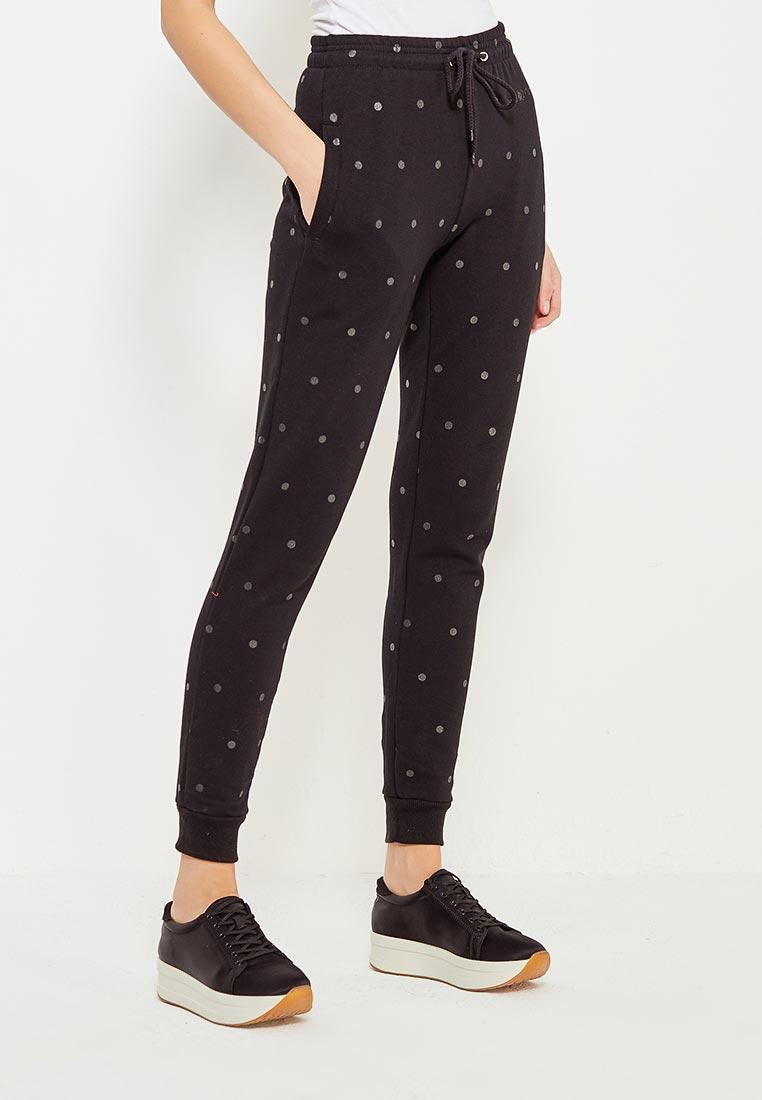 Женские спортивные брюки Femi Stories W-SERTA
