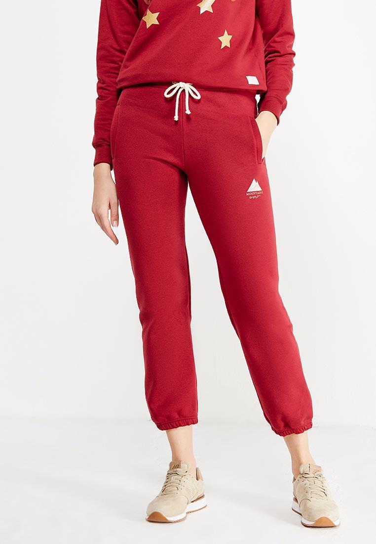 Женские спортивные брюки Femi Stories W-VOGA