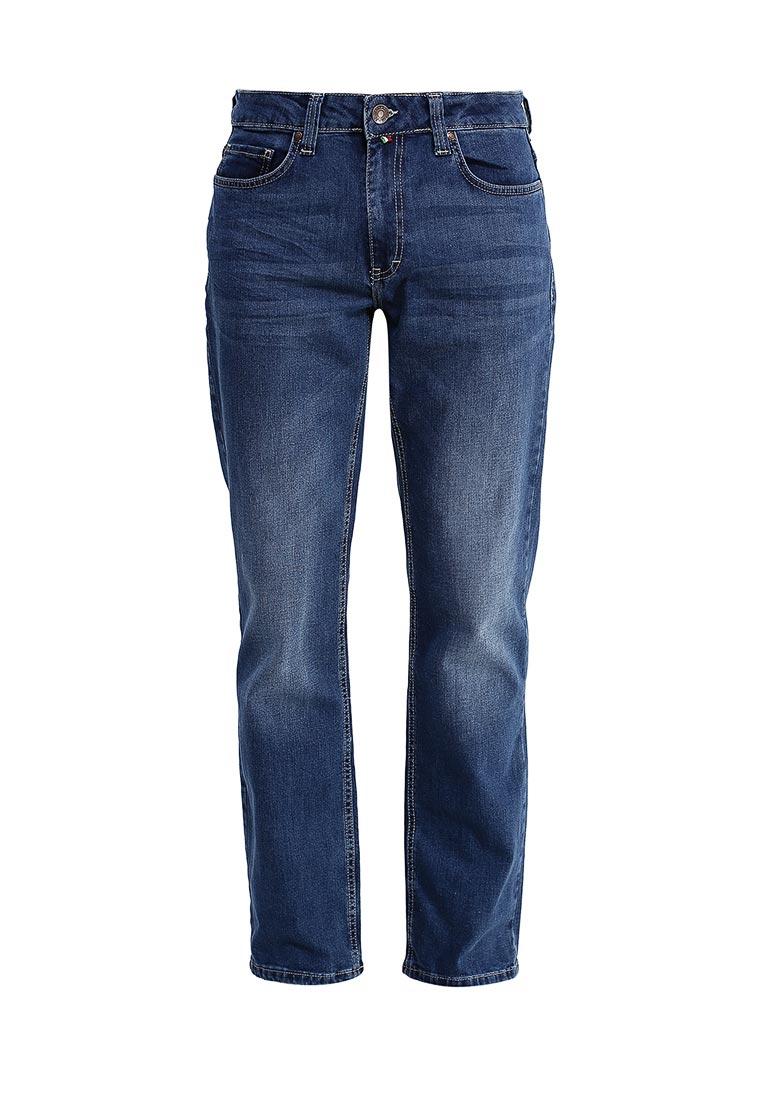 Мужские прямые джинсы F5 (Ф5) 263005