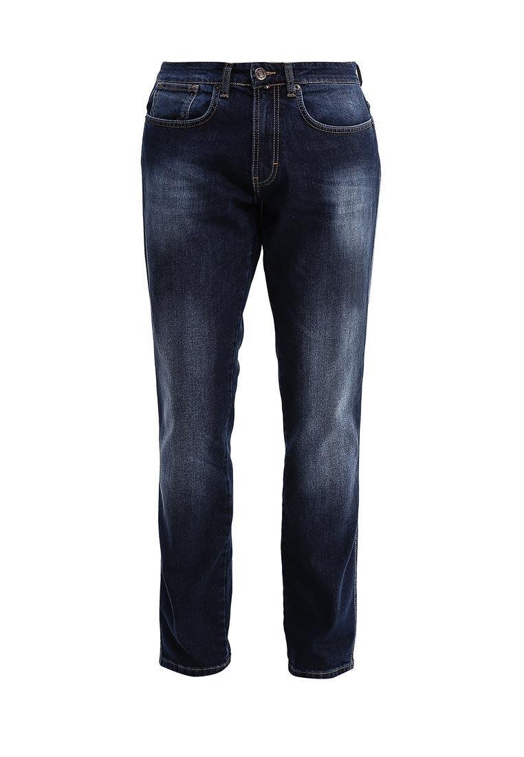 Зауженные джинсы F5 (Ф5) 265027