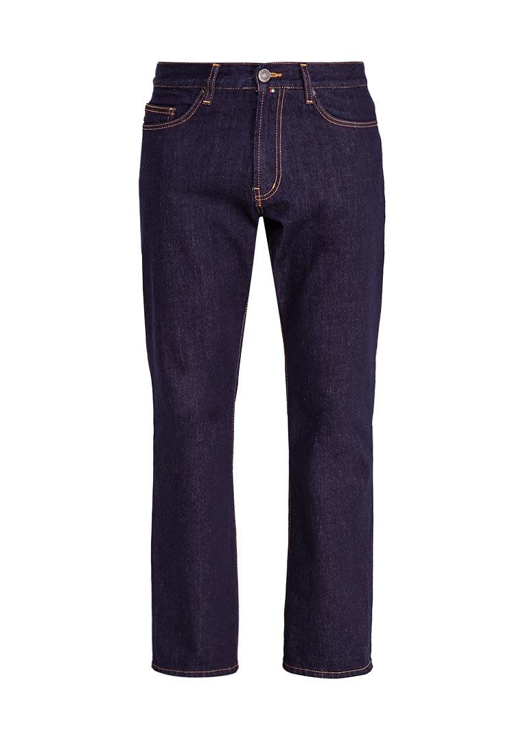 Мужские прямые джинсы F5 (Ф5) 175003