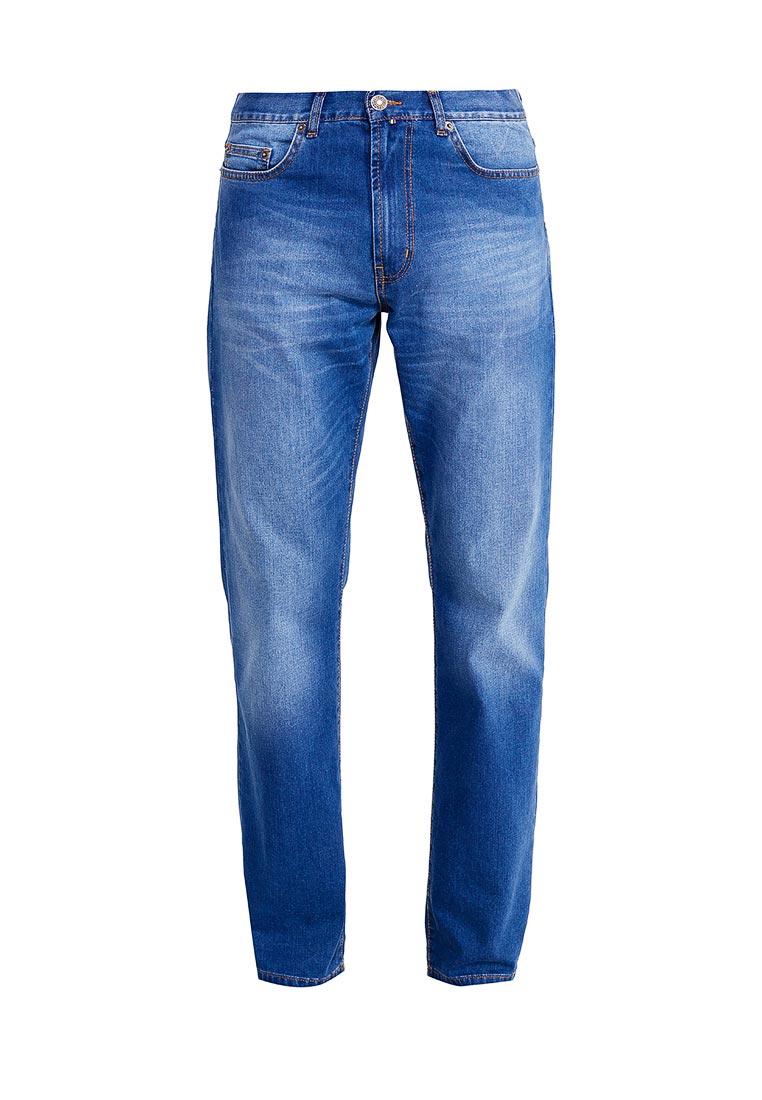 Мужские прямые джинсы F5 (Ф5) 175005