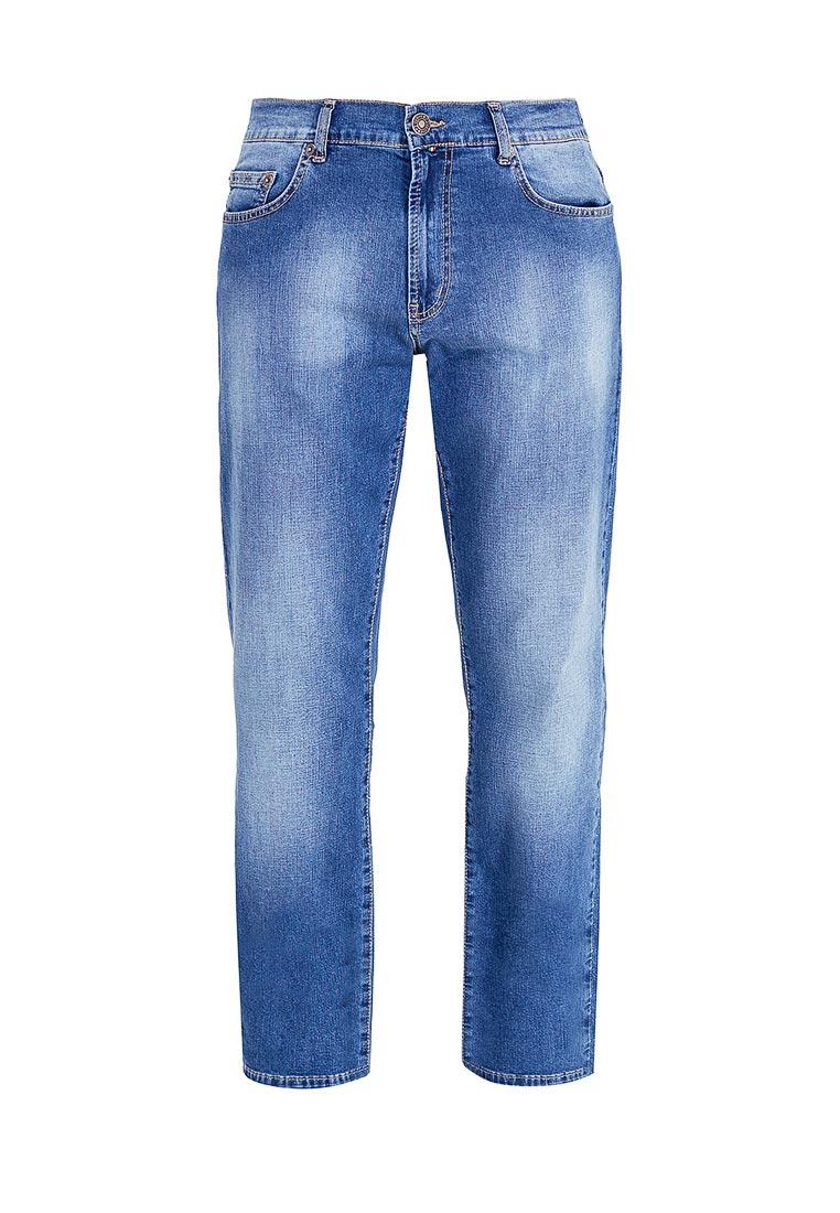 Мужские прямые джинсы F5 (Ф5) 175045