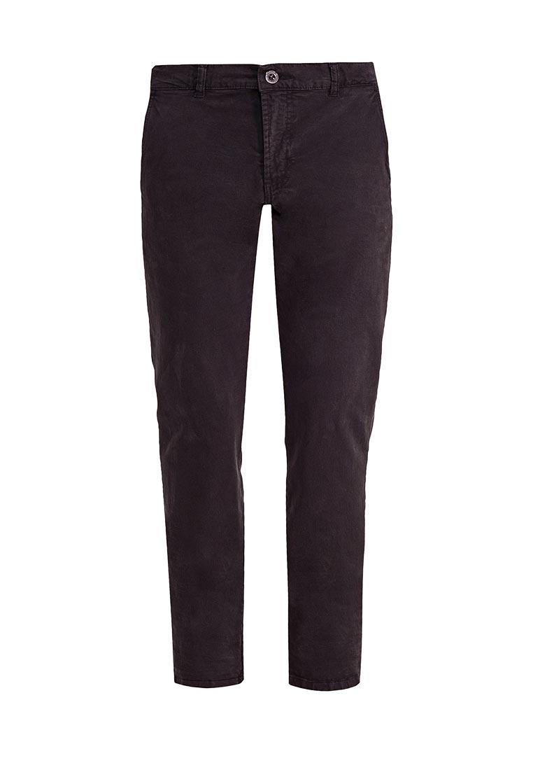 Мужские повседневные брюки F5 (Ф5) 264021