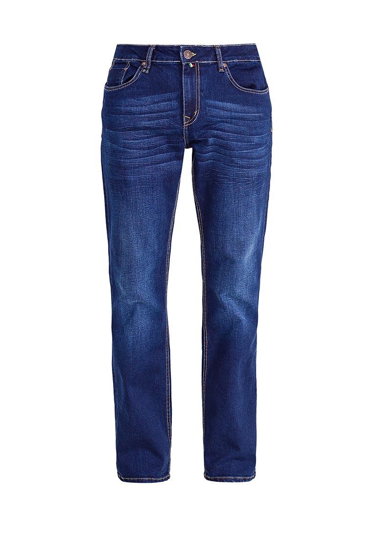 Мужские прямые джинсы F5 (Ф5) 279961