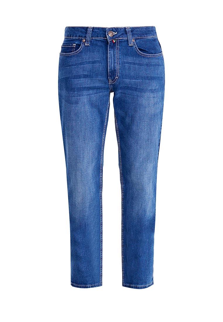 Мужские прямые джинсы F5 (Ф5) 279962