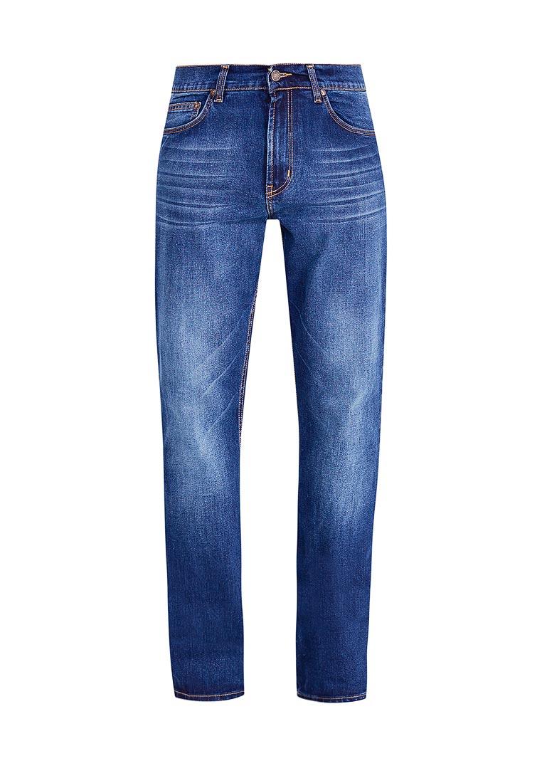 Мужские прямые джинсы F5 (Ф5) 279970
