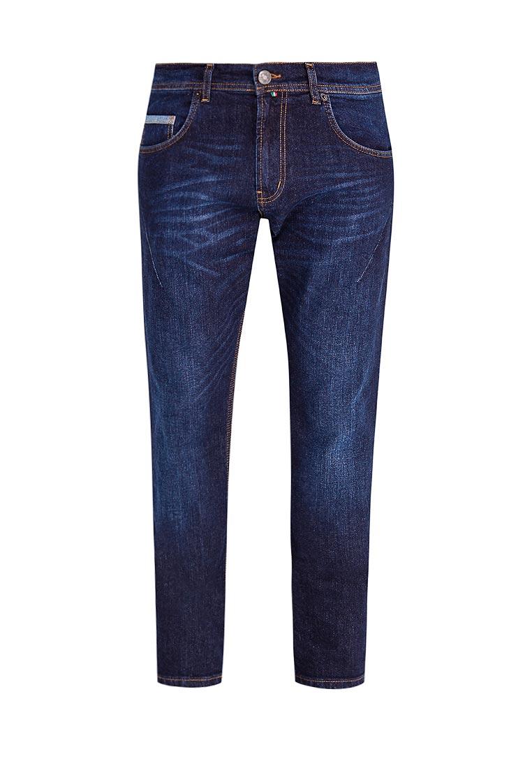 Мужские прямые джинсы F5 (Ф5) 279985