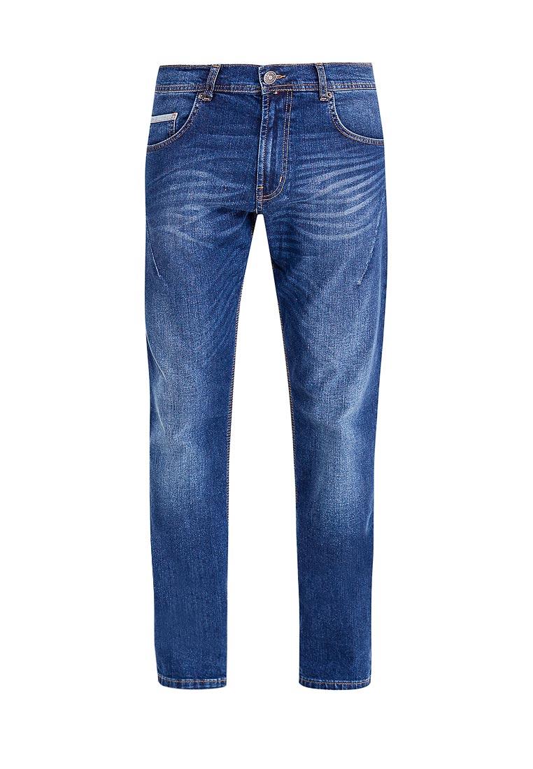 Зауженные джинсы F5 (Ф5) 279986