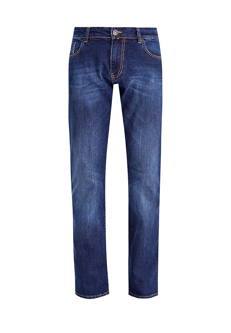 Мужские прямые джинсы F5 (Ф5) 279987