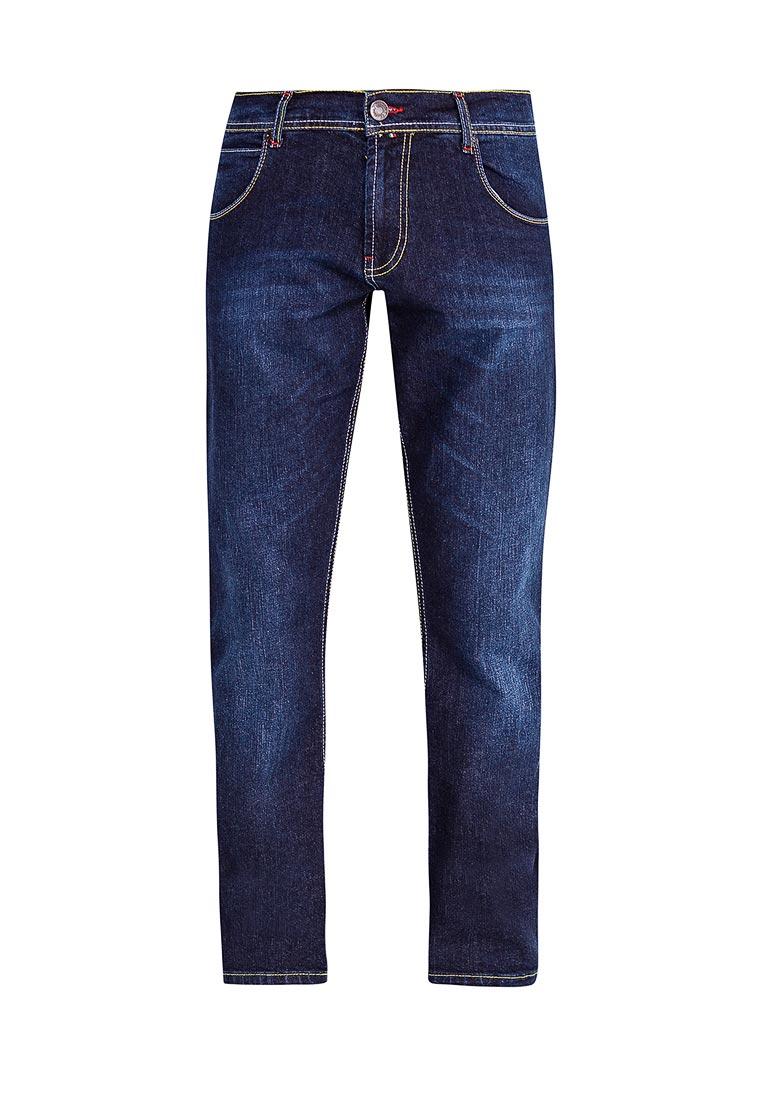 Мужские прямые джинсы F5 (Ф5) 279988