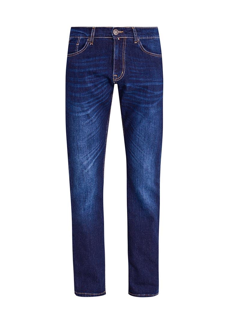 Мужские прямые джинсы F5 (Ф5) 279991