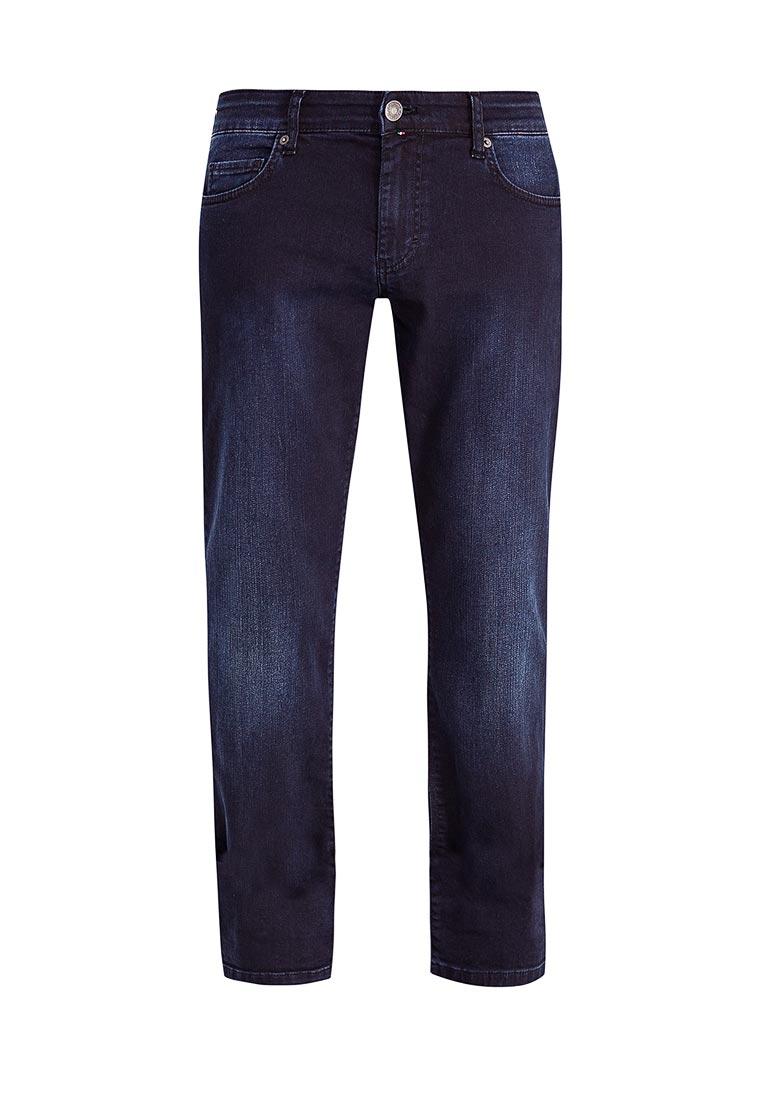 Мужские прямые джинсы F5 (Ф5) 279995