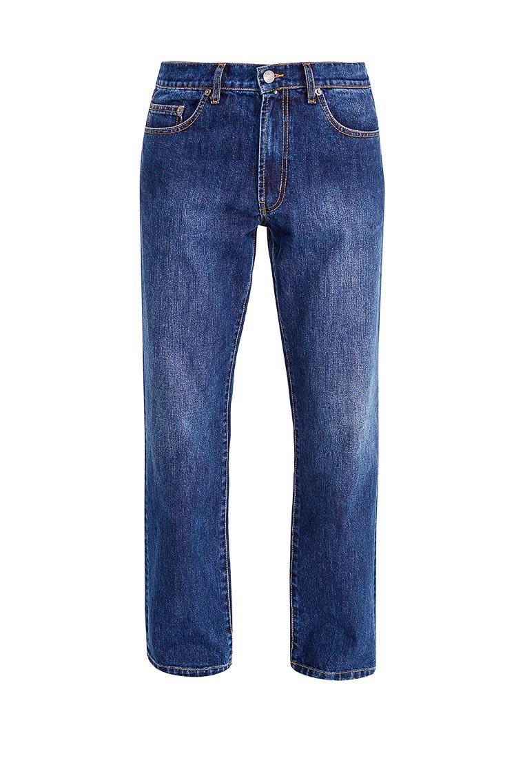 Мужские прямые джинсы F5 (Ф5) 175102