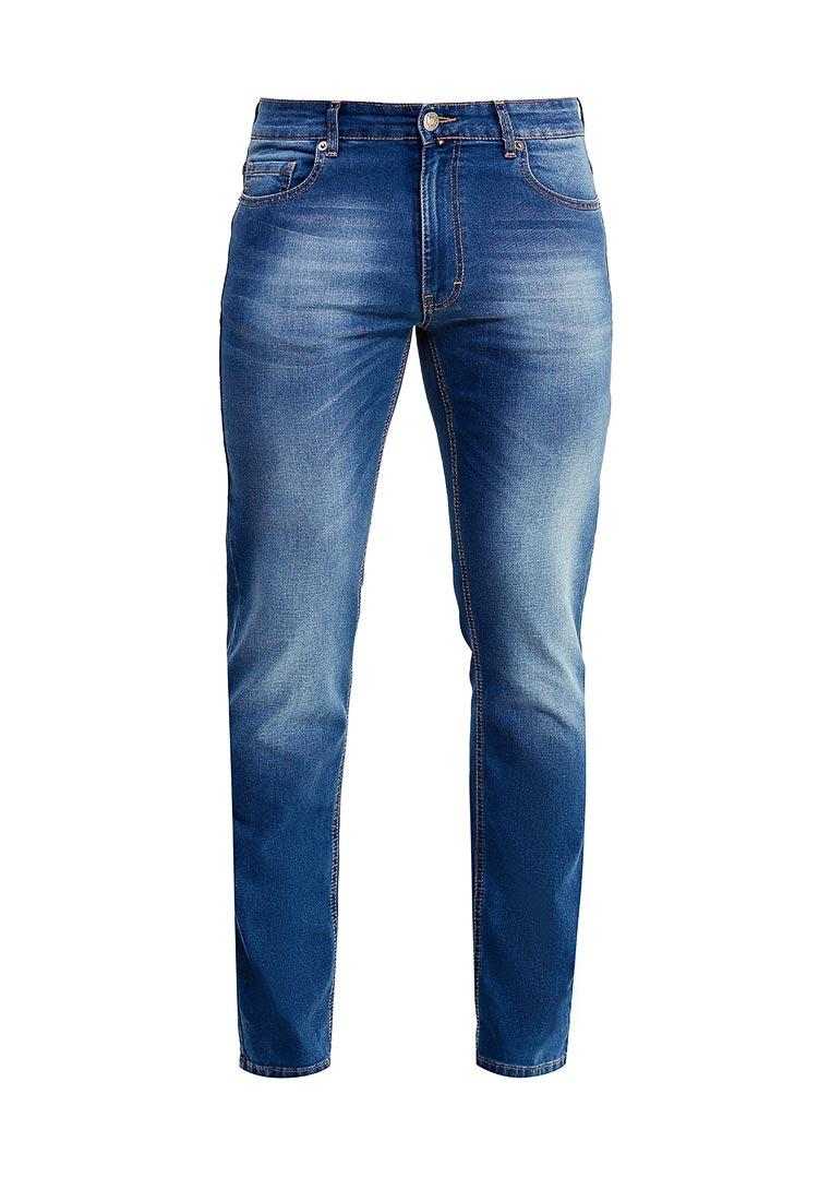 Мужские прямые джинсы F5 (Ф5) 175103