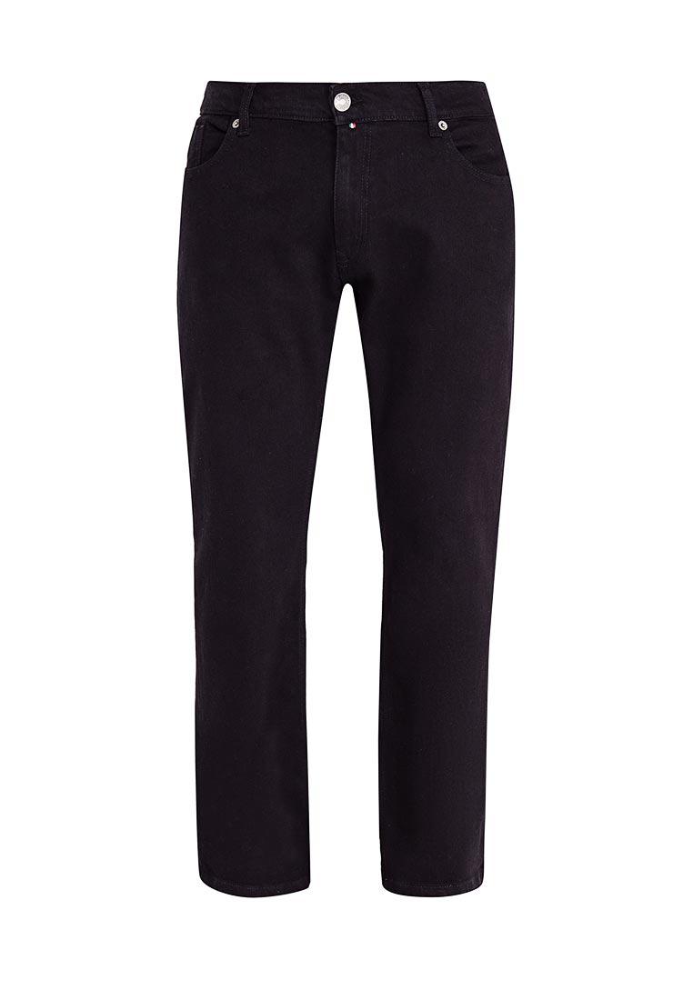 Мужские прямые джинсы F5 (Ф5) 175104