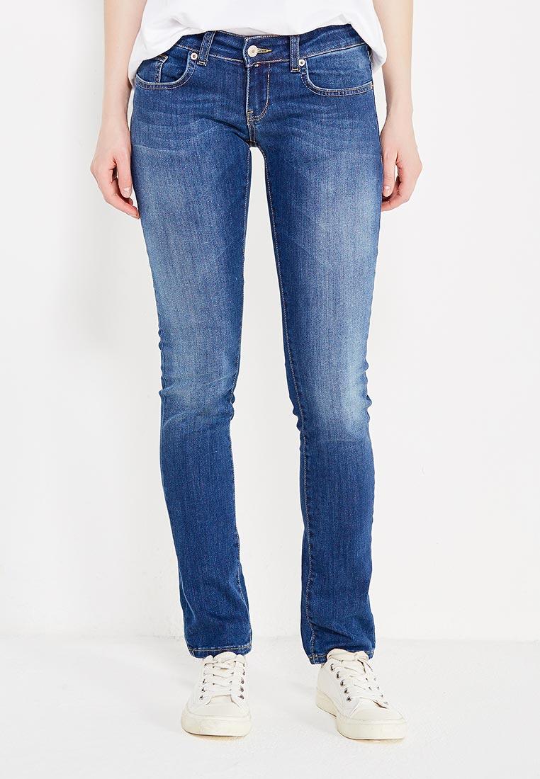 Зауженные джинсы F5 (Ф5) 265048