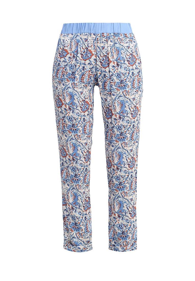 Женские зауженные брюки F5 (Ф5) 150709