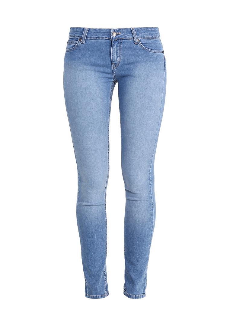 Зауженные джинсы F5 (Ф5) 160189