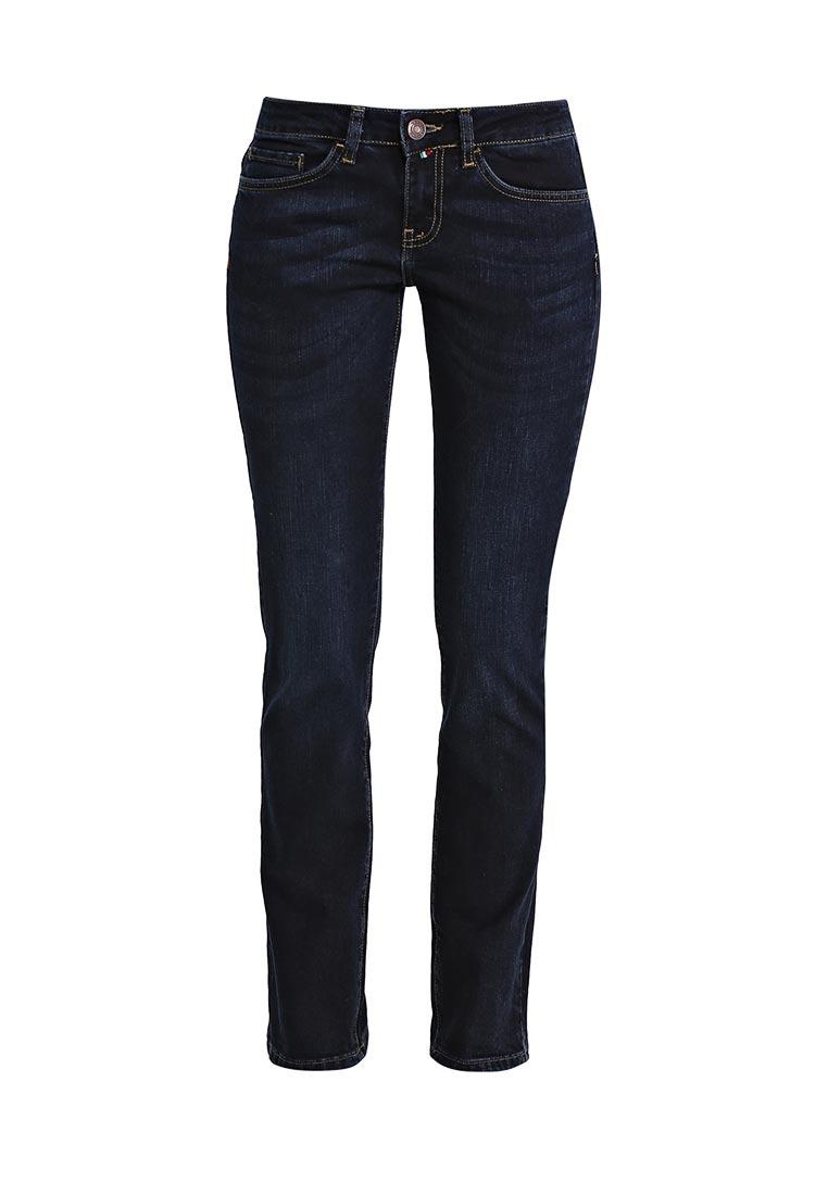Прямые джинсы F5 (Ф5) 263006