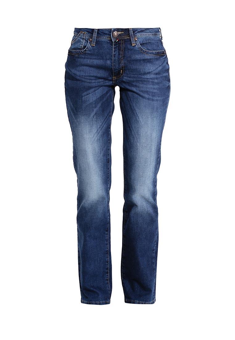Прямые джинсы F5 (Ф5) 263008