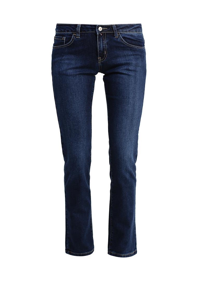 Прямые джинсы F5 (Ф5) 264014