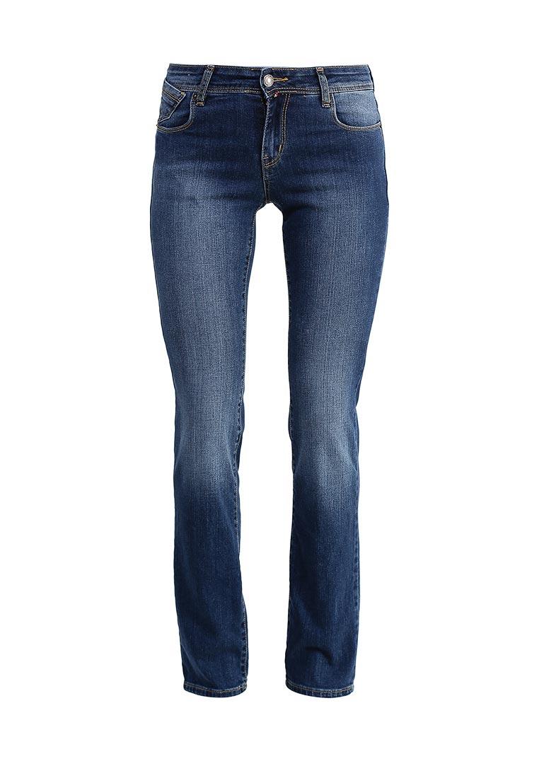 Зауженные джинсы F5 (Ф5) 265050