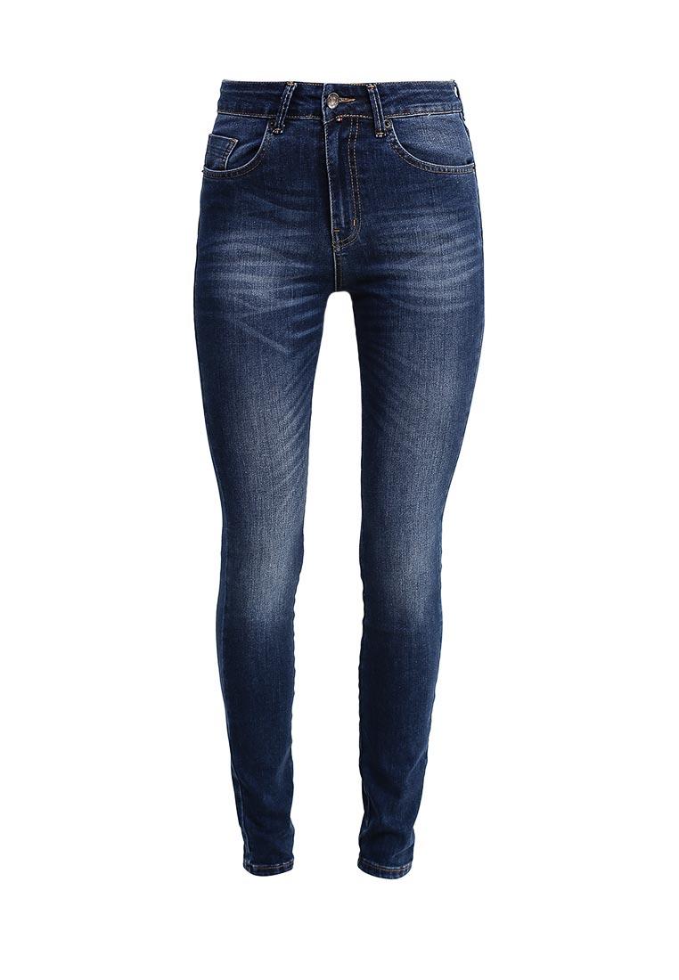 Зауженные джинсы F5 (Ф5) 265130