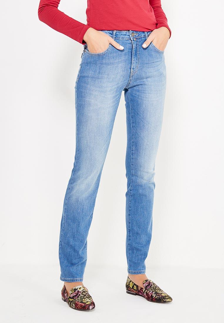 Зауженные джинсы F5 (Ф5) 175083