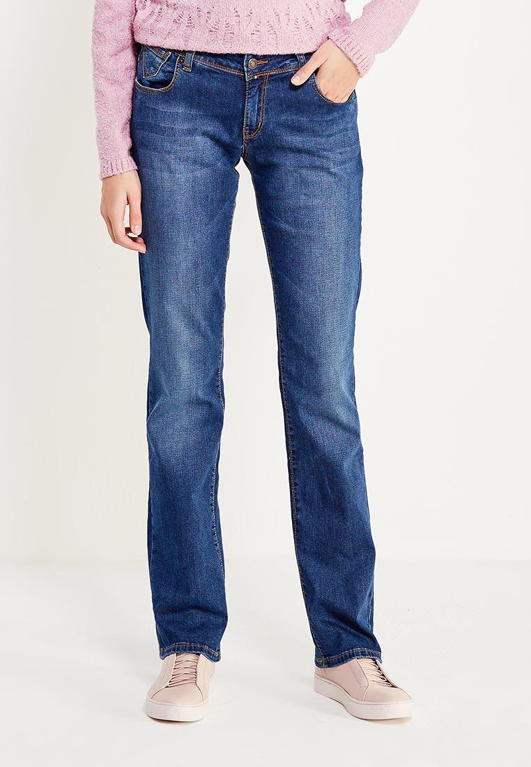 Зауженные джинсы F5 (Ф5) 175085