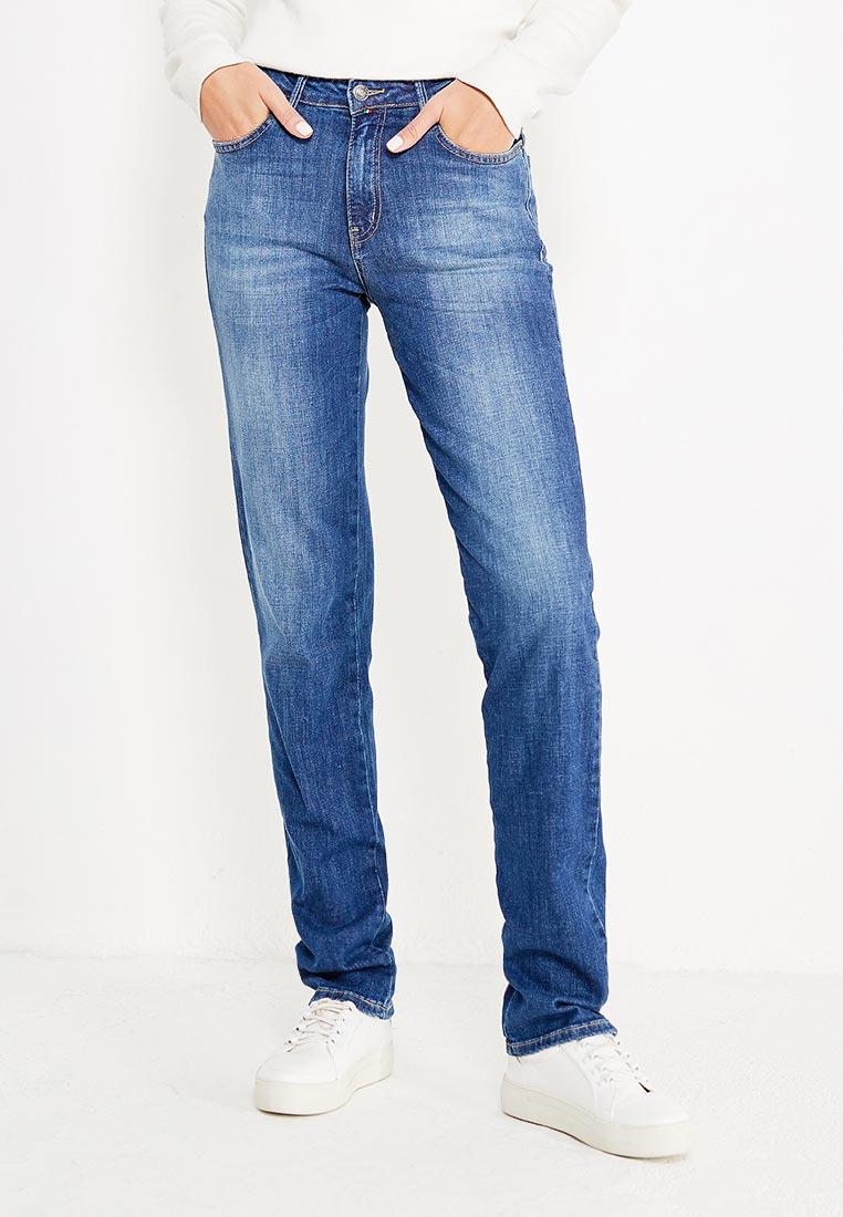 Прямые джинсы F5 (Ф5) 175089