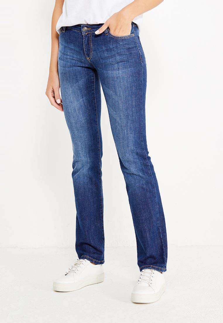 Прямые джинсы F5 (Ф5) 175105