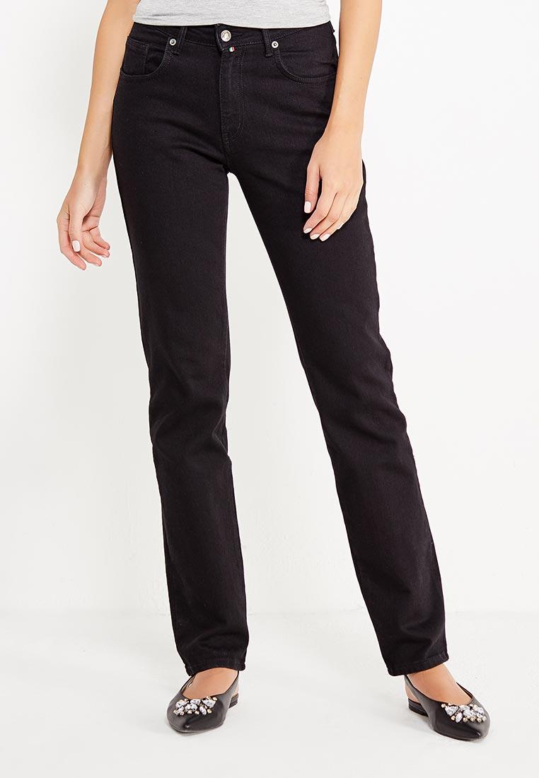 Зауженные джинсы F5 (Ф5) 175108