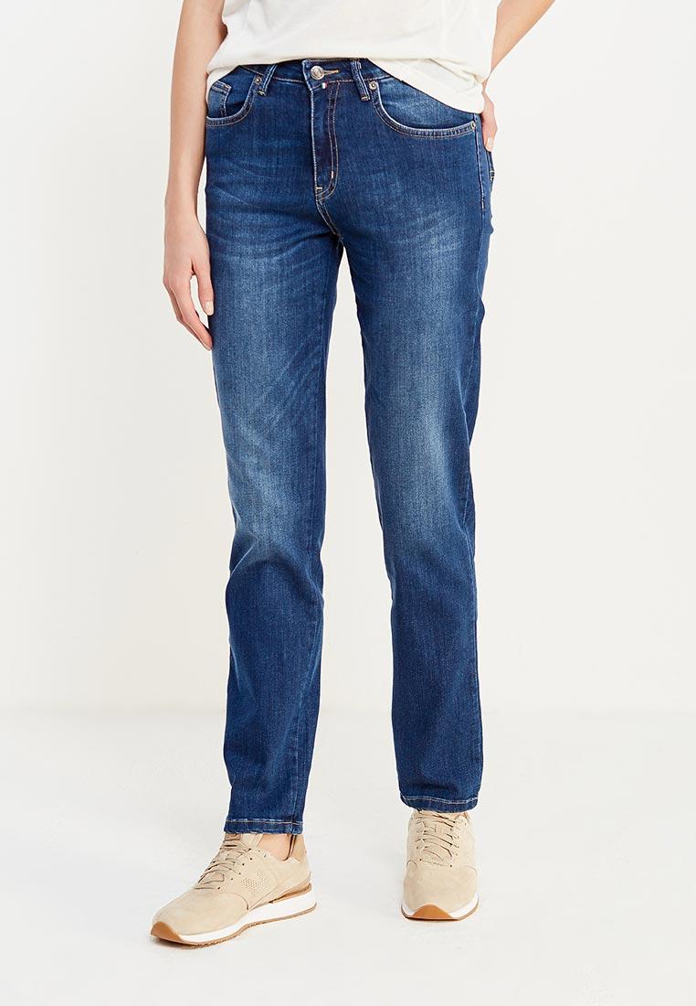 Зауженные джинсы F5 (Ф5) 175109