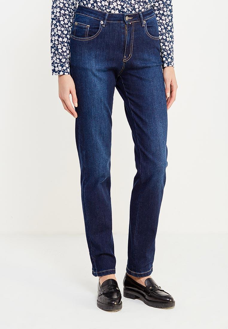 Зауженные джинсы F5 (Ф5) 175110