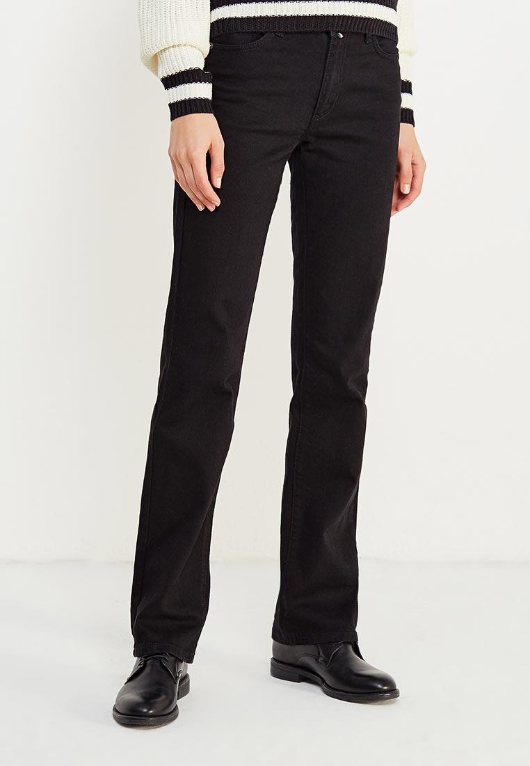 Прямые джинсы F5 (Ф5) 175111
