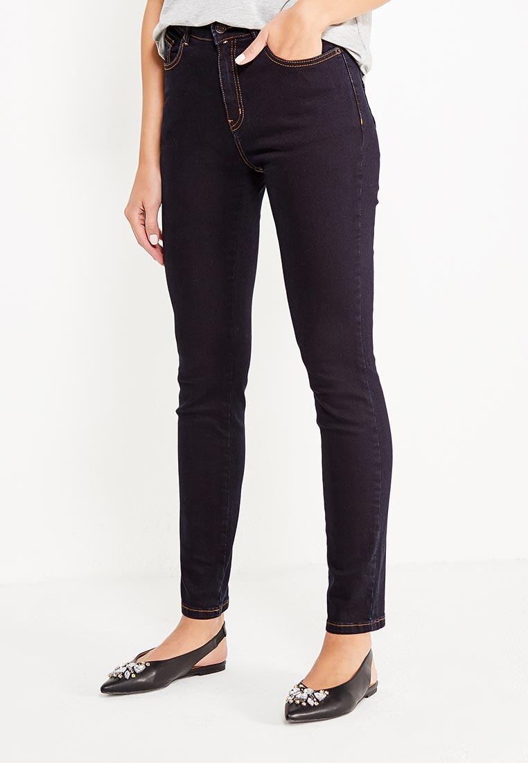 Прямые джинсы F5 (Ф5) 265134