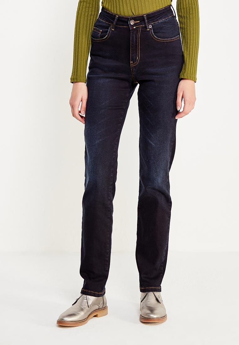 Зауженные джинсы F5 (Ф5) 265137